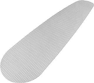 Surfboard Traction Pad Anti-Rutsch Matte Surfbrett Belag Selbstklebend Matte