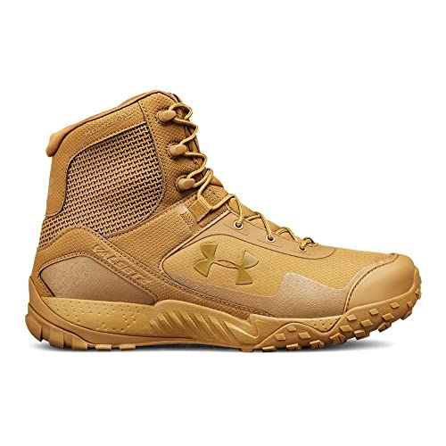Army Boots Amazon.com