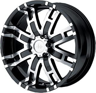 ram 2500 wheel and tire packages