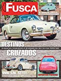 Fusca & Cia. 118 (Portuguese Edition)...