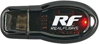 Great Planes Realflight RF-X Wireless Interface