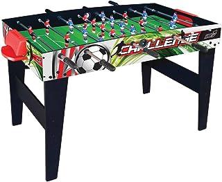 Amazon.es: SPORT ONE - Futbolines / Juegos de mesa y recreativos ...