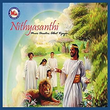Nithyasanthi