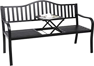 Best bench with table Reviews