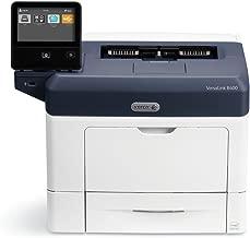 Xerox VersaLink B400/DN Monochrome Printer, Amazon Dash Replenishment Enabled