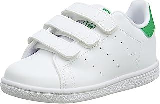 adidas STAN SMITH CF I Uniseks - Kinderen. Sneakers