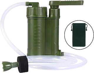 Amazon.es: Envío internacional elegible - Filtros de agua ...