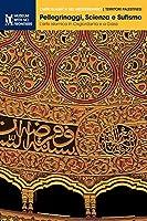 Pellegrinaggi, Scienza e Sufismo.: L'arte islamica in Cisgiordania e a Gaza (L'Arte Islamica Nel Mediterraneo)