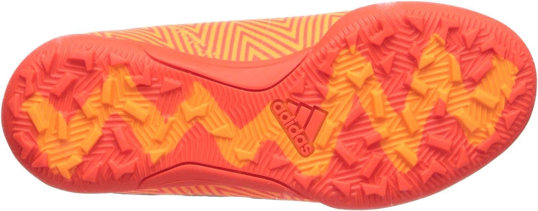 adidas boys unisex-child Nemeziz Tango 18.3 Tf J