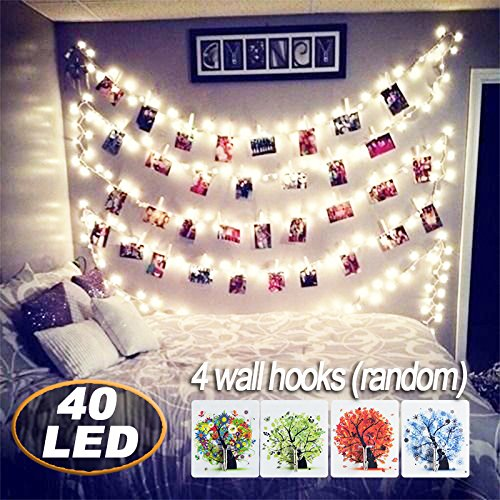 Hanging Lights for Bedroom: Amazon.com