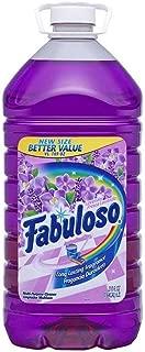 Fabuloso All Purpose Cleaner, 210 Oz