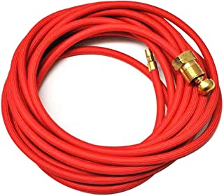 CK 225PCSF Power Cable 25' SuperFlex
