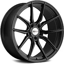Best c4 corvette 20 inch wheels Reviews