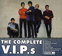 Complete Vips by VIPS (2007-01-30)