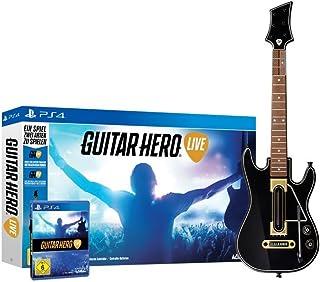 Guitar Hero Songs Reddit