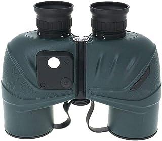 SXMY Teleskop 7 x 50 10 x 50 kikare för vuxna, hållbara klara kikare för fågelskådning sightseeingkonsert sportevenemang u...