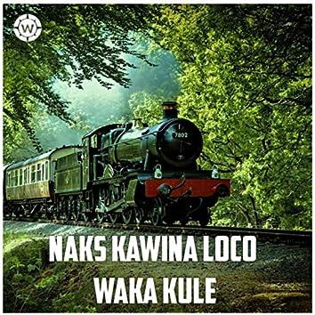 Waka Kule