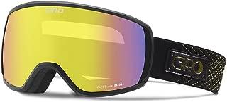 Giro Women's Facet: Snow Goggles