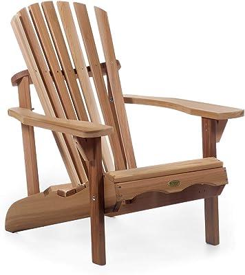 Astounding Amazon Com Best Choice Products Folding Wood Adirondack Download Free Architecture Designs Scobabritishbridgeorg