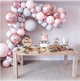 Best balloon garland arch Reviews
