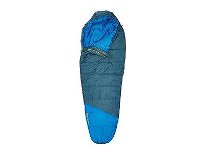 Kelty Mistral 20 Deg Regular Right Hand