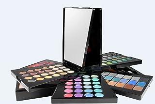 Amazon.es: COSMETICS & Co - Paletas de maquillaje ...