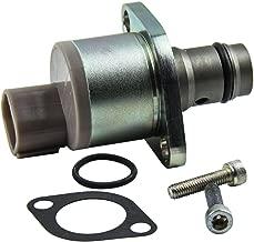 Pressure Suction Control Valve SCV for Toyota Nissan Navara Mitsubishi L200 Fuel Pump Inlet Metering Suction Control Valve