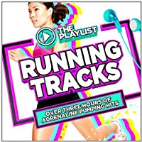 The Playlist: Running Tracks