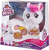 ZURU PETS ALIVE 9515 Spielzeug