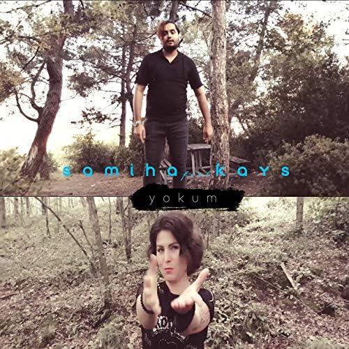 Samiha feat. Kays