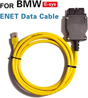 Best bmw seat cable Reviews