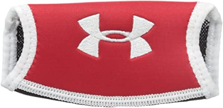 Under Armour Men's Chin Pad