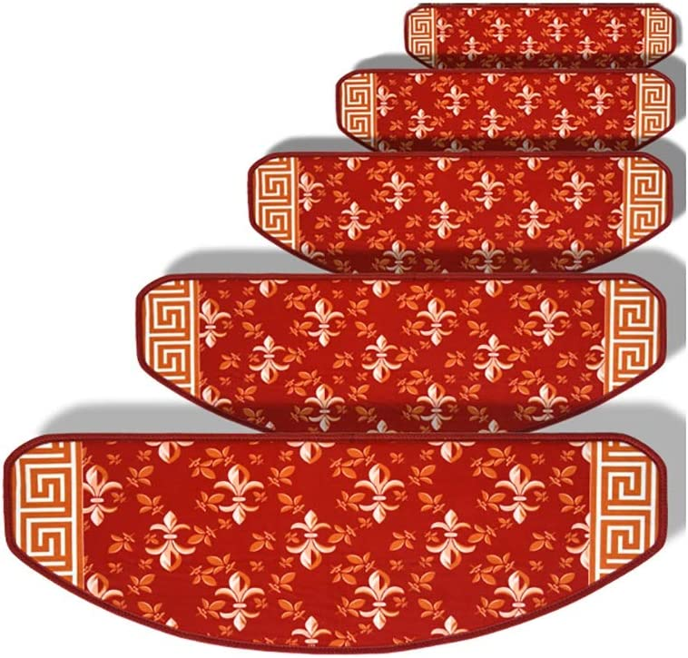 store DIT Stair Tread Carpets for 5pcs Price reduction Mat Steps Treads Ca