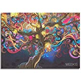 creativa Rompecabezas Puzzle Arbol de la VidaEntertainment can be customized Paper puzzle 52x38cm