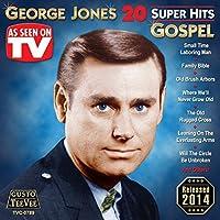 20 Super Hits Gospel