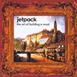 The Art of Building a Moat by Jetpack