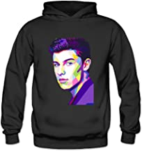 Best treat you sweater shawn mendes Reviews