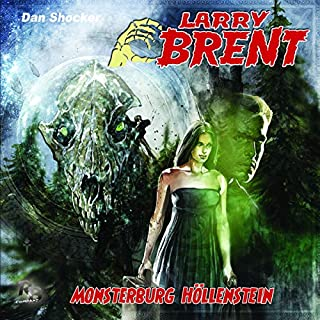 Monsterburg Höllenstein     Larry Brent 19              By:                                                                                                                                 Dan Shocker                               Narrated by:                                                                                                                                 David Nathan,                                                                                        Jaron Löwenberg,                                                                                        Michael Harck,                   and others                 Length: 1 hr and 3 mins     Not rated yet     Overall 0.0