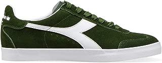 Amazon.it: scarpe uomo eleganti 46 Scarpe da uomo