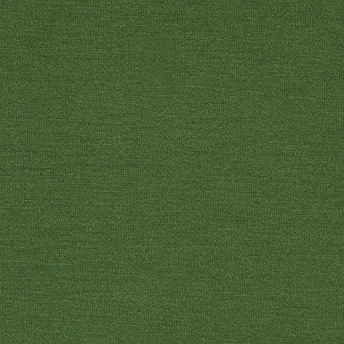 TELIO Stretch Bamboo Rayon Jersey Knit, Yard, Camo Green
