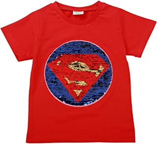 Best flip shirts for boys Reviews