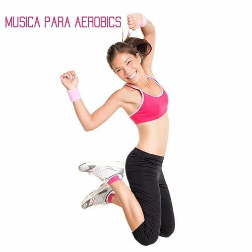 Musica para Aerobics (Musica para Gimnasio y para una Buena Salud) by Musica para Aerobics Specialists on Amazon Music - Amazon.com