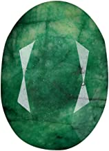 gemhub Masterpiece Certified Approximately 6182.5 Ct. Natural Colombian Huge Museum Grade Loose Gemstone Online Sale J-5397