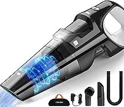 vax cordless handheld vacuum cleaner