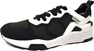غيس حذاء كاجوال للرجال - متعدد الالوان - مقاس 40 EU