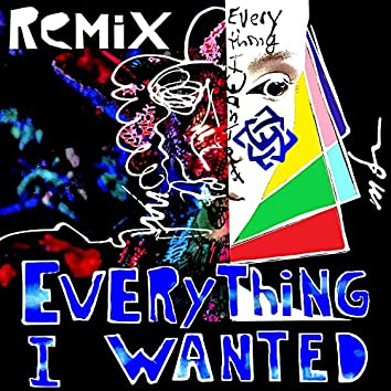 Everything I Wanted (Dux n Bass Remix)