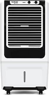 Hindware Snowcrest 60-H/W Desert Cooler - 60 Litres, White