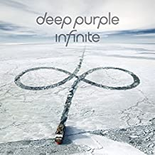 Best deep purple lp cover Reviews