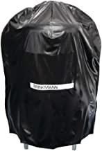 Brinkmann Upright Smoker Dome Factory OEM Storage Cover New