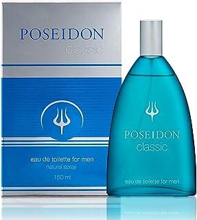 comprar comparacion Instituto Español Poseidon Classic - Perfume Hombre 150 ml